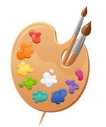 educational coloring fun